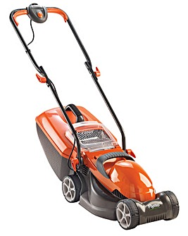 Flymo Electric Chevron 32V Lawnmower