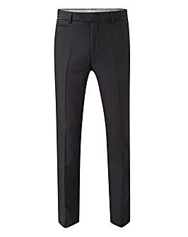 Skopes Newman Slim Dress Suit Trouser