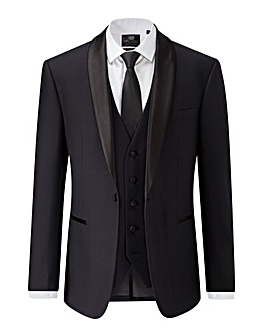 Skopes Newman Dress Suit Jacket
