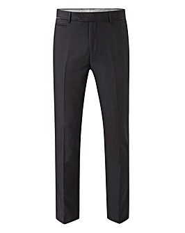 Skopes Newman Dress Suit Trouser