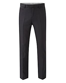 Skopes Newman Dress Suit Trouser