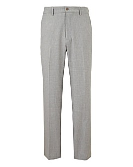 Farah Side Tunnel Trousers 29in