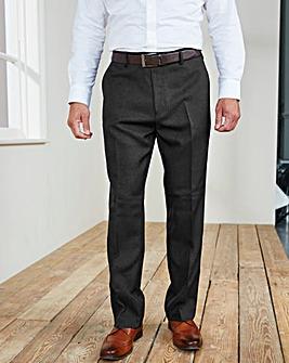 Farah Easy Twill Trousers 27 In