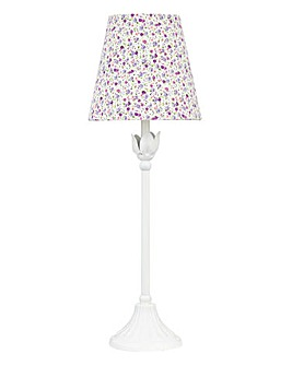Clare Table Lamp