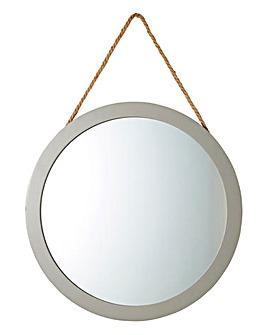 Oliver Mirror