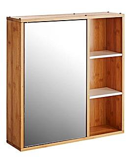 Aria Mirror Cabinet