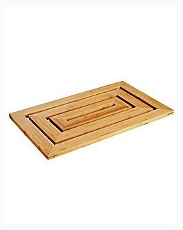 Aria Duck Board