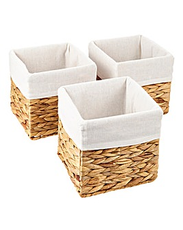 Oliver Storage Basket