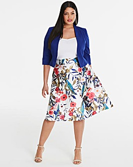 Studio 8 Samantha Skirt