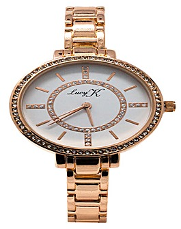 Lucy K Watch