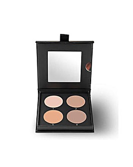 Cover FX Contour Kit N Medium