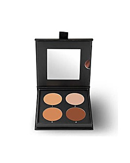 Cover FX Contour Kit N Deep