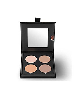 Cover FX Contour Kit P Light Medium