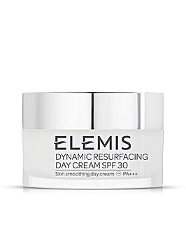 Elemis Dynamic Resurfacing Day Cream