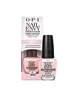 OPI Nail Envy Lacquer Bubble Bath 15ml