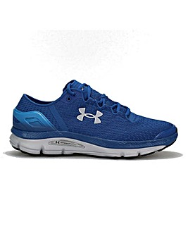 UNDER ARMOUR SPEEDFOAM INTAKE 2 TRAINER