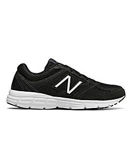 New Balance 460 Trainers