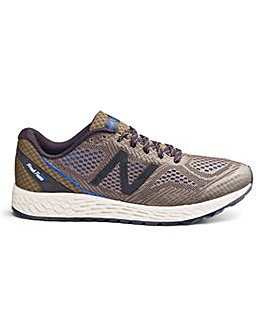 New Balance Fresh Foam Gobi Trainers