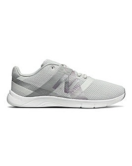 New Balance 611 Trainers