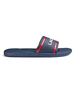 Lacoste L.30 118 Sliders