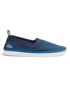 Lacoste Lydro Trainers