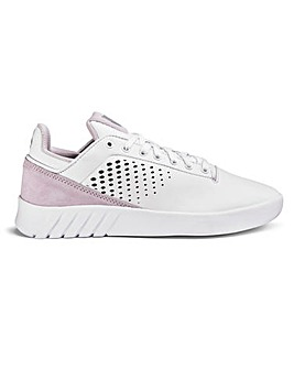 K-Swiss Ladies Nova Court Trainers