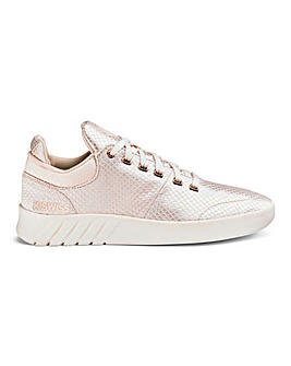 K-Swiss Ladies Aero Trainers