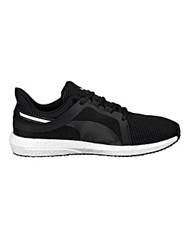 Puma Mega Nrgy Turbo 2 Trainers