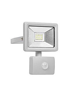 Smartwares 10W 800Lum LED Security Light