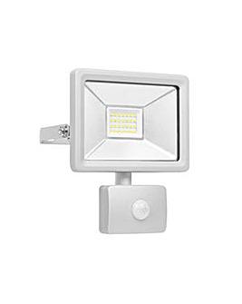 Smartwares 20W LED Security Light
