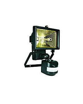 Smartwares 120W Floodlight - PIR