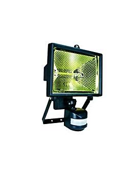 Smartwares 400W Floodlight with PIR