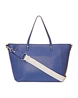 Rosetti Brooklyn Bag