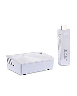 Acer MWIHD1 60Hz Projector