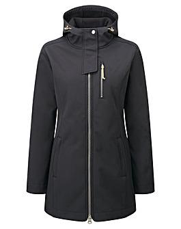 Tog24 Dusky Womens TCZ Jacket