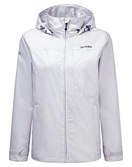 Tog24 Virtual Womens Milatex Jacket