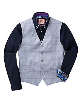 Joe Browns Key To Success Waistcoat