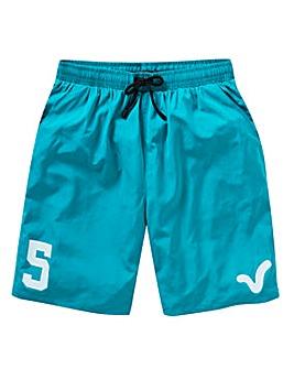 Voi Wyndham Swim Short
