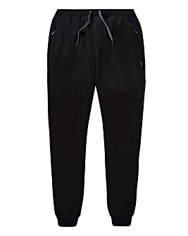 Snowdonia Poly Tech Joggers 29in Leg