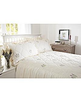 Cascade home Lavender Pillowshams