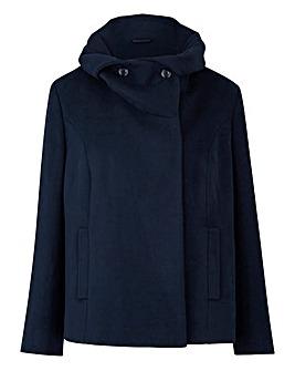 Swing Coat