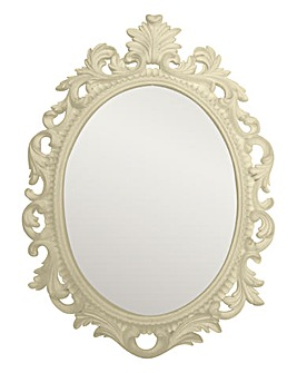 Northcote Dual Function Mirror