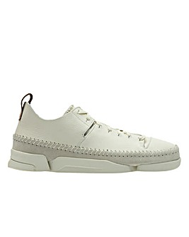 Clarks Trigenic Flex. Shoes