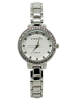 Eternity Watch
