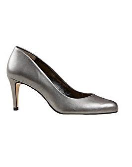 Van Dal Albion Court Shoes D Fit