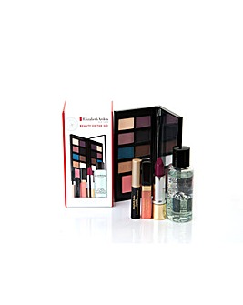 Elizabeth Arden Holiday Value Set