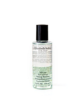 Elizabeth Arden All Gone Makeup Remover