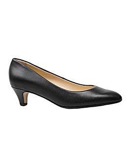 Van Dal Willow Court Shoes D Fit