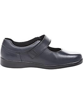 Audrey Shoes 5E+ Width