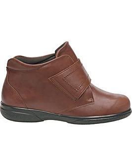 Joanna Boots 5E+ Width